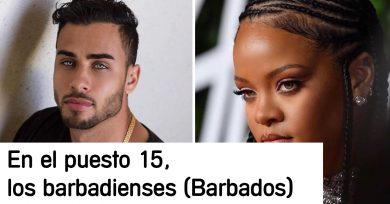 barbadienses