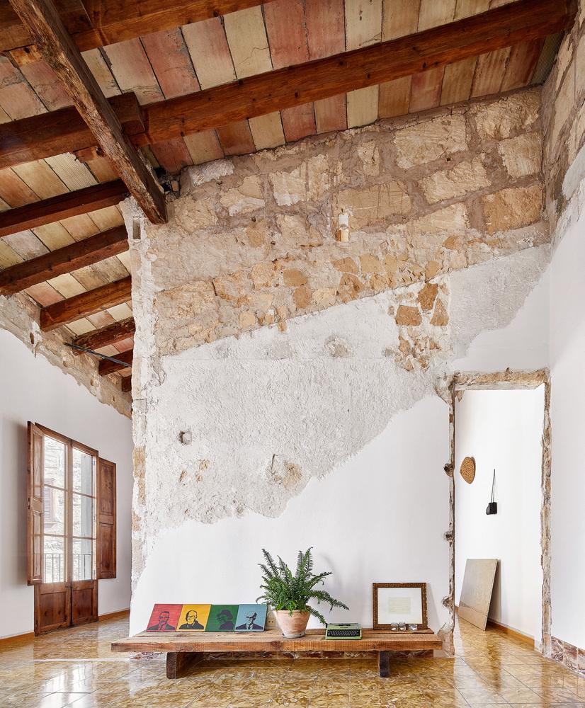 techos originales