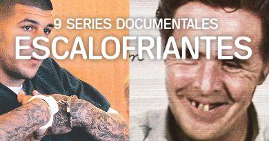 series-documentales-escalofriantes