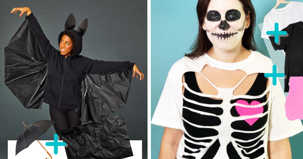 trajes-halloween-baratos