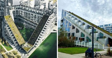 8-house-bicicleta-urbanizacion