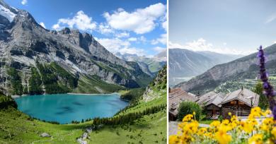 pueblo-suizo