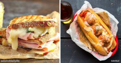 bocadillos-sandwiches-gourmet
