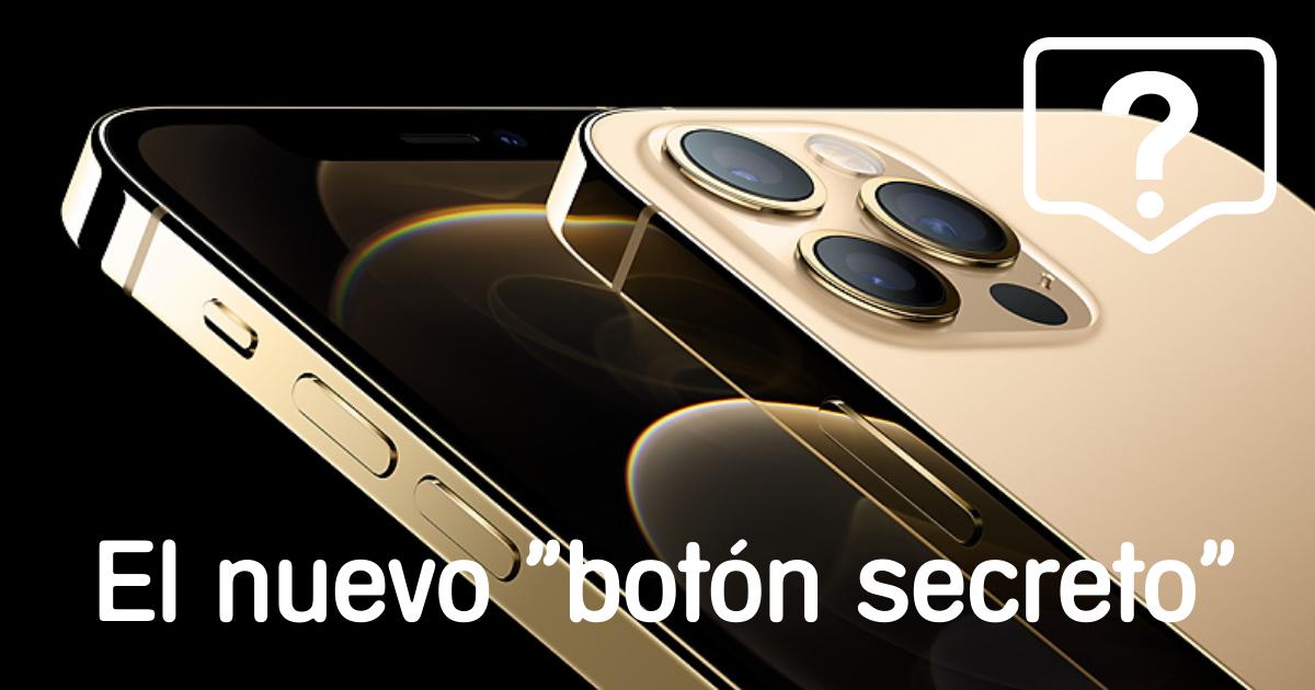 boton-iphone