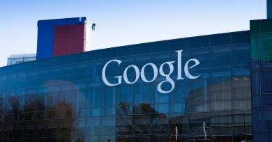 conseguir empleo en google