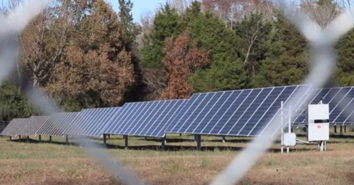 Escuela-placas-solares