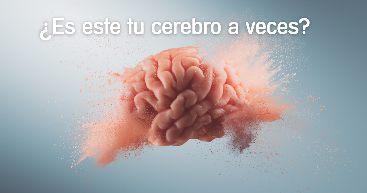 explotar-cerebro