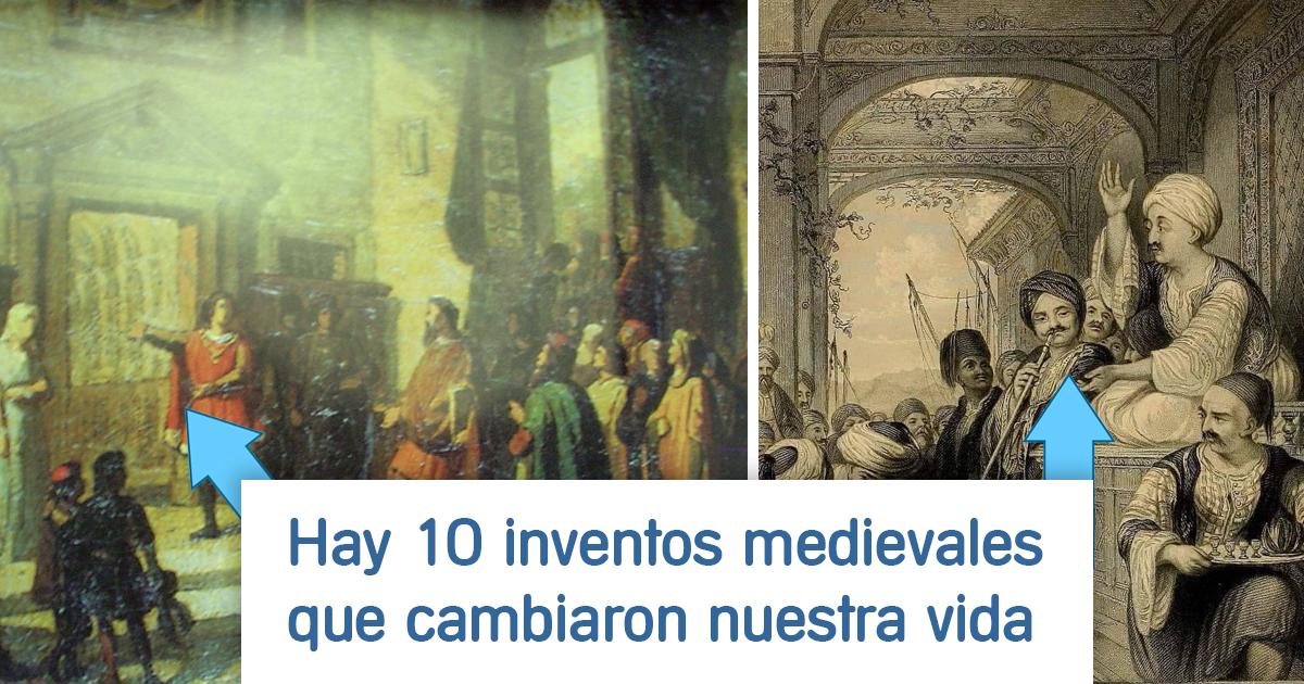 inventos-medievales
