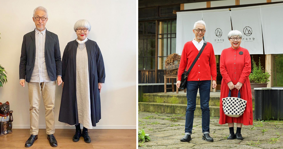 parejas-ancianos-outfits