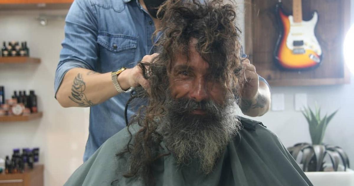 antes-despues-barberia
