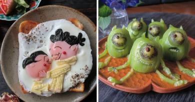 comida-creativa
