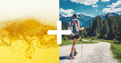 empresa-cerveza-senderismo