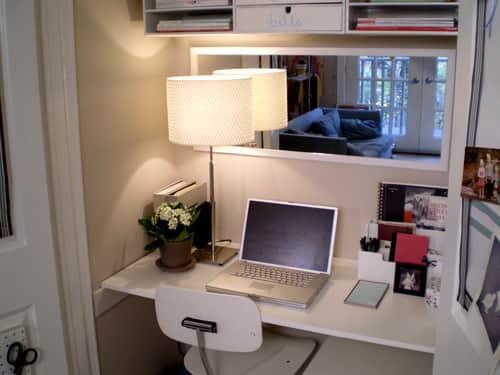 mesa-escritorio-armario