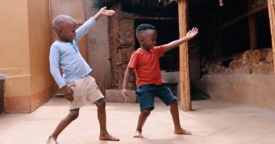 navidad-ninos-africanos