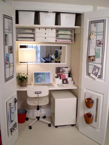 oficina-armario
