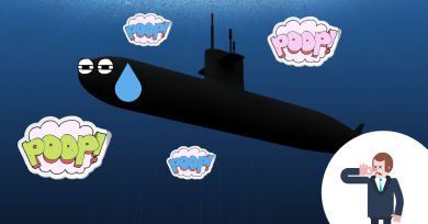 suecia-submarinos-pedos