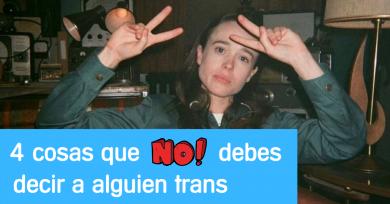 transgenero