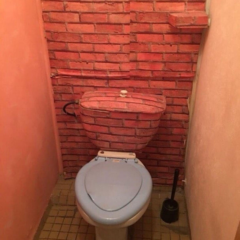 cisterna ladrillo