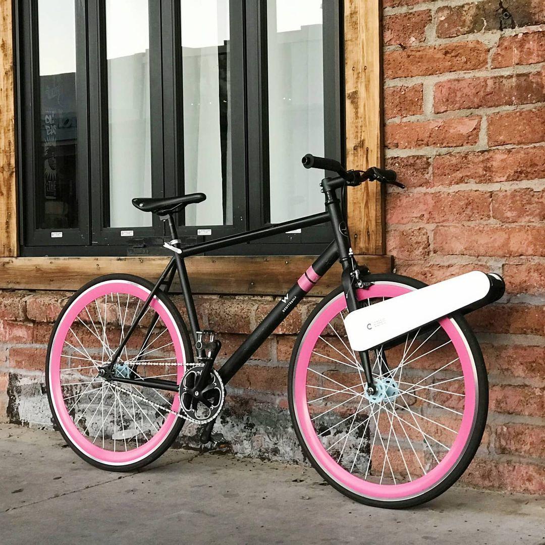 motor para bicis