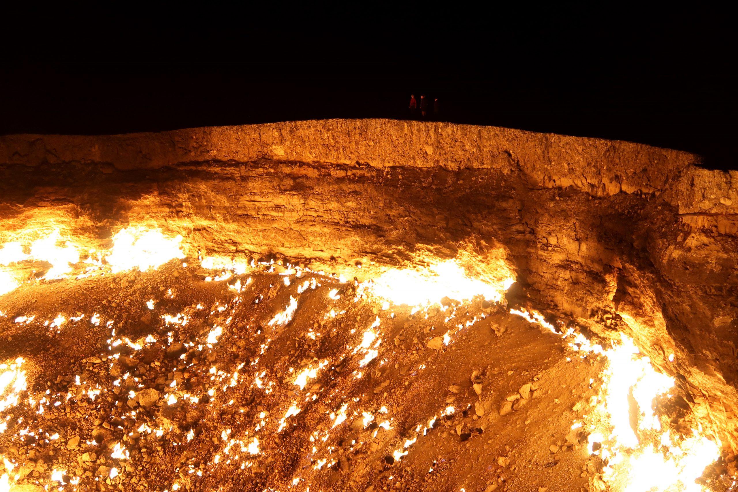crater darvaza (2)