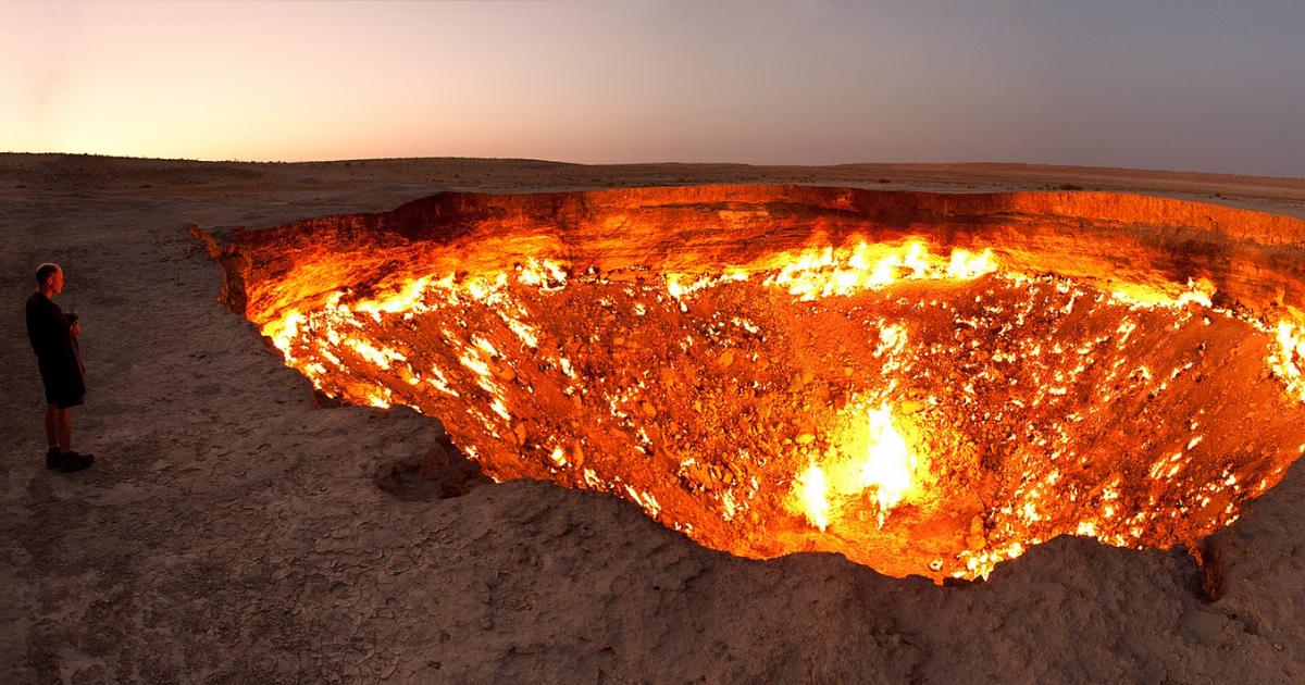 crater-darvaza-puertas-del-infierno