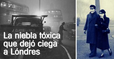 niebla-toxica-londres