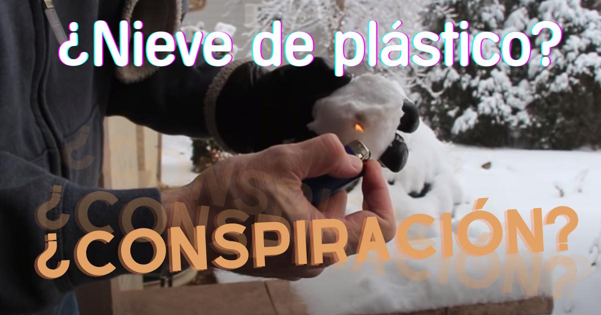nieve-de-plastico-fake