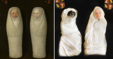 obras-de-arte-perro