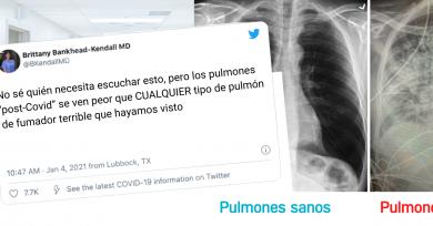 pulmones-covid