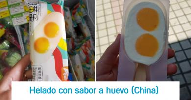 helado-sabor-huevo