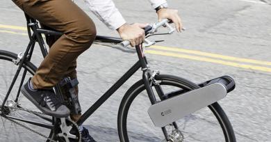 transformar-bici-electrica