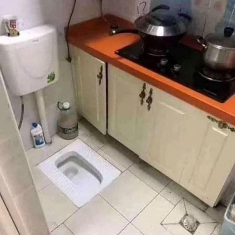 vater cocina