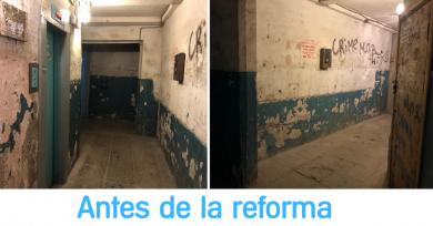 vecino-reforma-portal