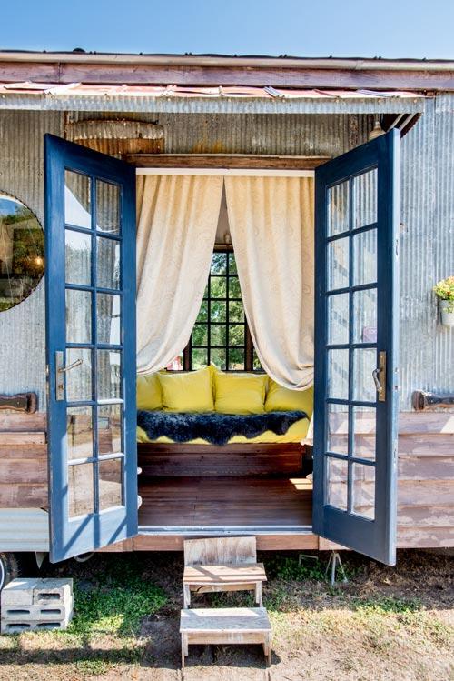 ventanas casa sirena gitana 2