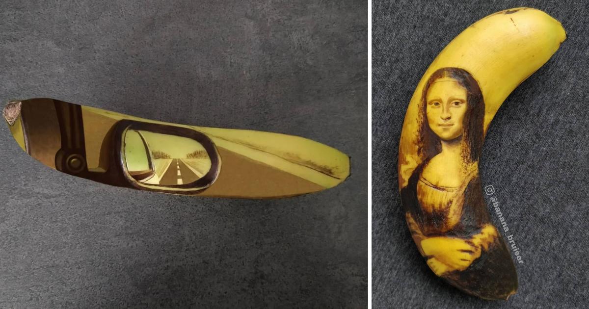 arte-bananas