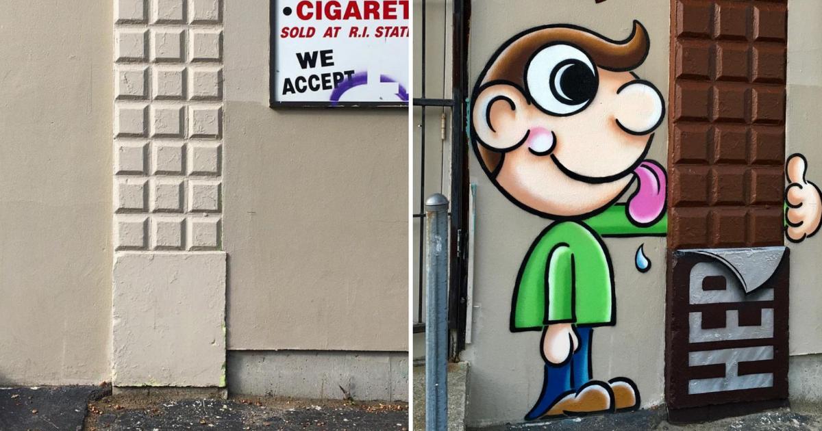arte-calle