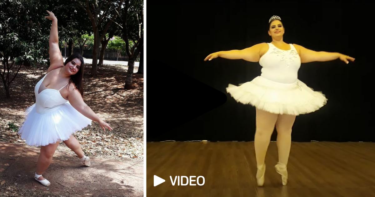 ballet-plus-size
