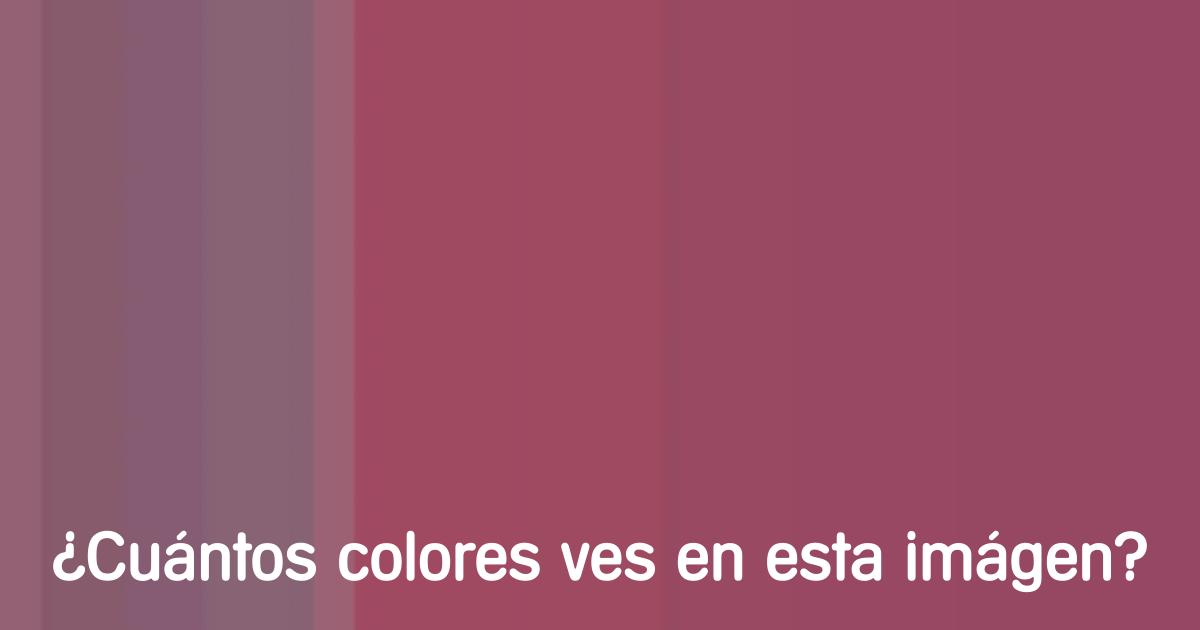 cuantos-colores-imagen