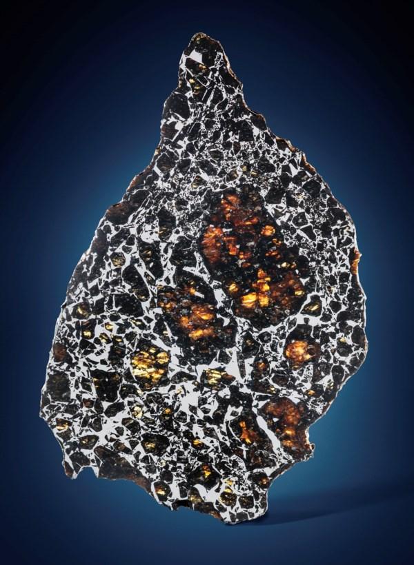 meteorito 10