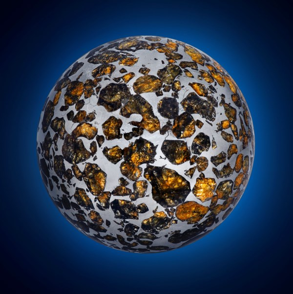 meteorito 12