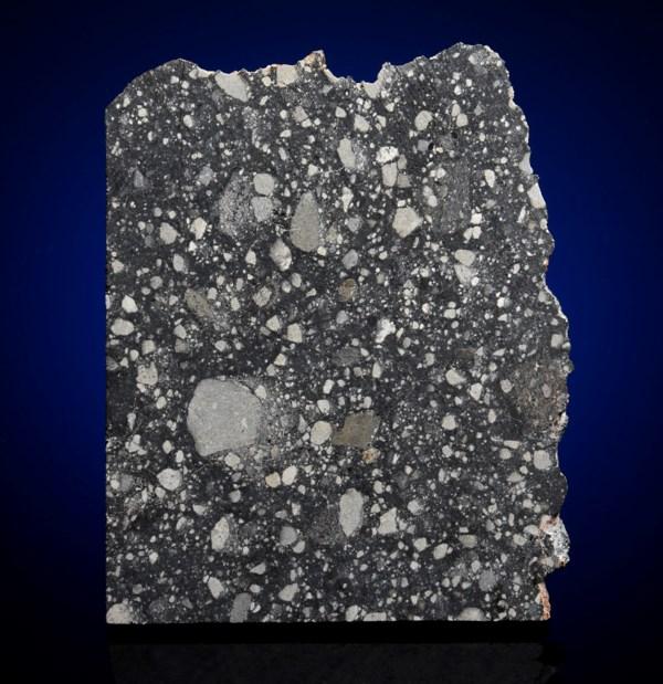 meteorito 13