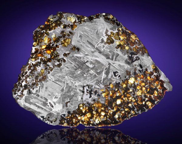 meteorito 14