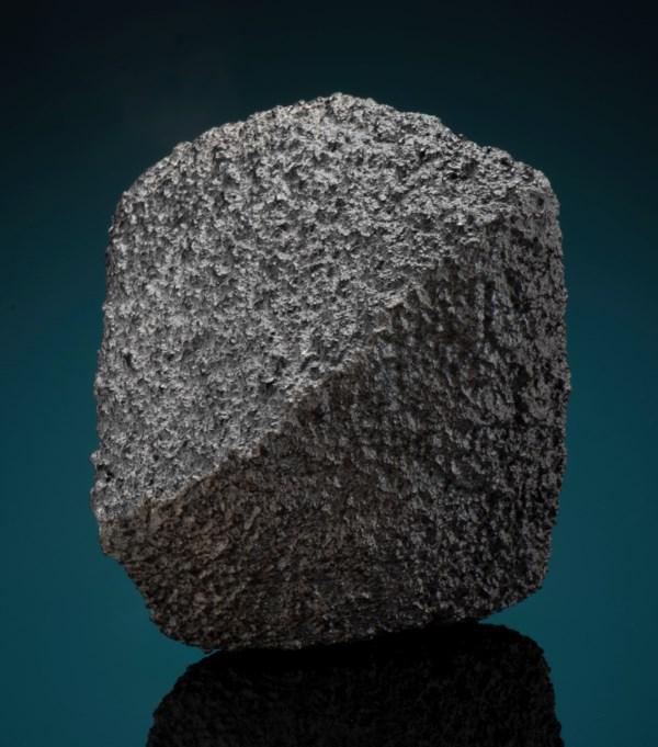 meteorito 15