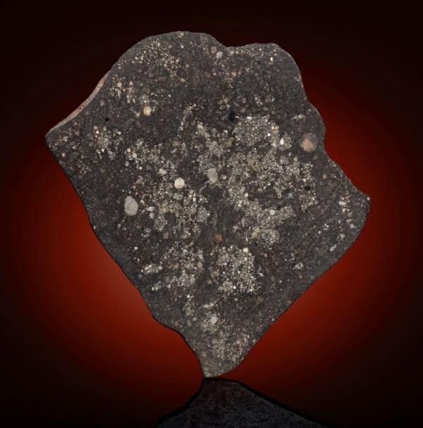 meteorito 16