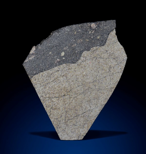 meteorito 18