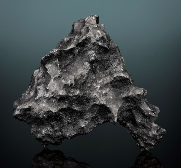 meteorito 5