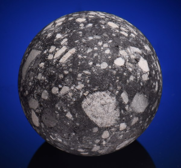 meteorito 8