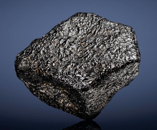 meteorito 9