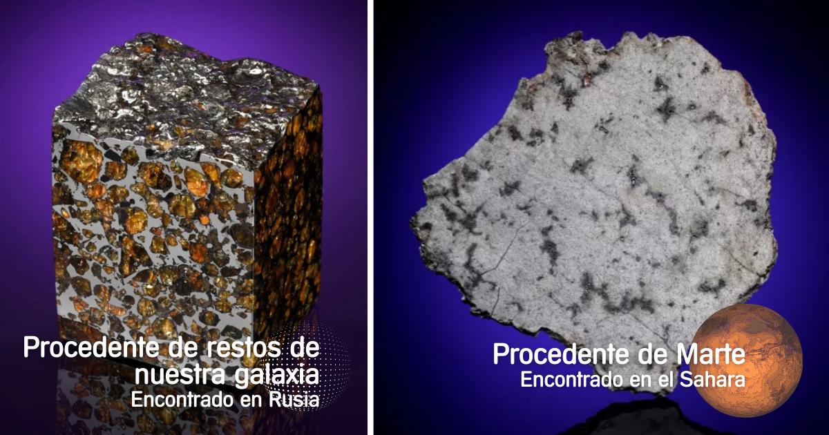 venta-meteoritos