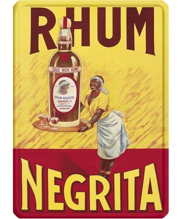 anuncios que hacen apología del racismo